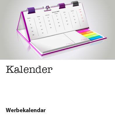 calendars_deu-1-394x412