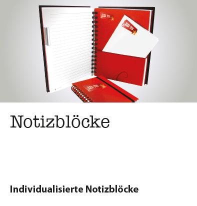 notepads-start_ger-1-394x412