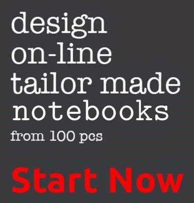 site-button_2-394x412_com